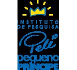 Instituto de Pesquisa Pequeno Príncipe