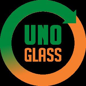 Uno Glass